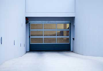 Reasons to Get a Custom-Made Garage Door | Garage Door Repair Cedar Hill, TX