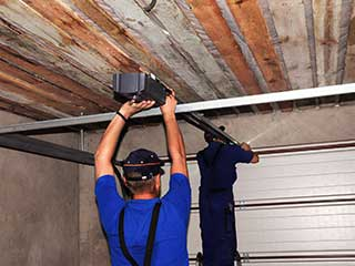 Garage Door Repair Services | Garage Door Repair Cedar Hill, TX