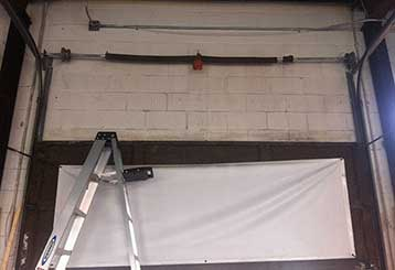 Garage Door Springs | Garage Door Repair Cedar Hill, TX