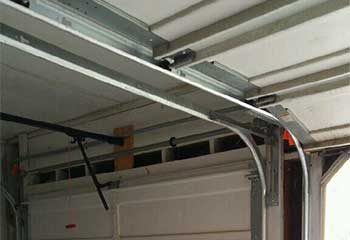 Garage Door Repair Cedar Hill Tx Top Quality Repairs